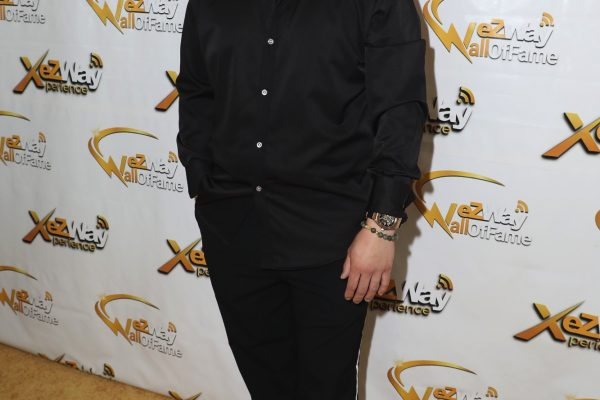 Newport Beach, California, USA. 7th June, 2021. Richard Mendoza attending the EZWay Network's 'From Zero to Wealth TV Show Celebration' held at a private location in Newport Beach, California. Credit:  Sheri Determan