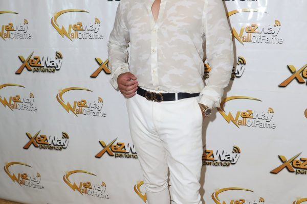 Newport Beach, California, USA. 7th June, 2021. C-Tru (Carlo Ferrer Santos) attending the EZWay Network's 'From Zero to Wealth TV Show Celebration' held at a private location in Newport Beach, California. Credit:  Sheri Determan