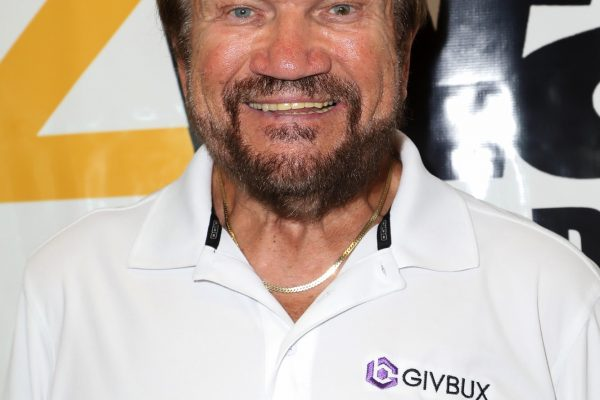 Newport Beach, California, USA. 7th June, 2021. Al Krauza attending the EZWay Network's 'From Zero to Wealth TV Show Celebration' held at a private location in Newport Beach, California. Credit:  Sheri Determan