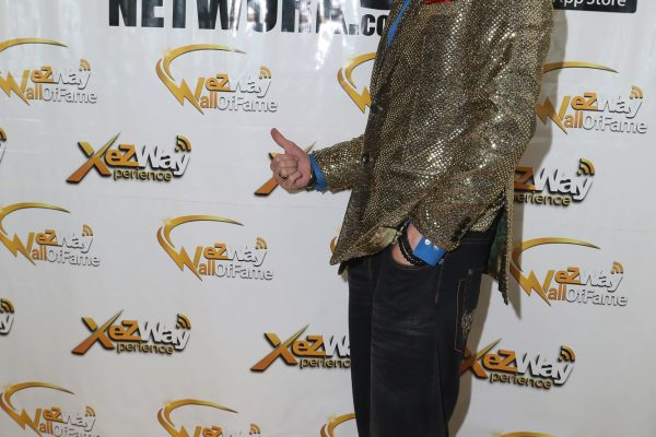 Newport Beach, California, USA. 7th June, 2021. CEO/TV host Eric Zuley attending the EZWay Network's 'From Zero to Wealth TV Show Celebration' held at a private location in Newport Beach, California. Credit:  Sheri Determan