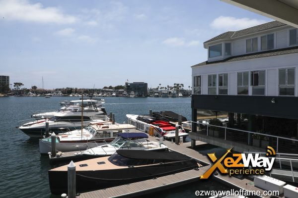 Newport Beach, California, USA. 7th June, 2021. attending the EZWay Network's 'From Zero to Wealth TV Show Celebration' held at a private location in Newport Beach, California. Credit:  Sheri Determan