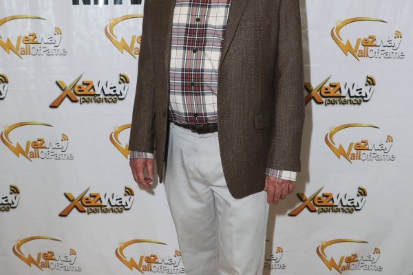 Newport Beach, California, USA. 7th June, 2021. Author David Andrews attending the EZWay Network's 'From Zero to Wealth TV Show Celebration' held at a private location in Newport Beach, California. Credit:  Sheri Determan