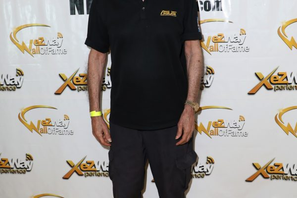 Newport Beach, California, USA. 7th June, 2021. Tony Tarantino attending the EZWay Network's 'From Zero to Wealth TV Show Celebration' held at a private location in Newport Beach, California. Credit:  Sheri Determan