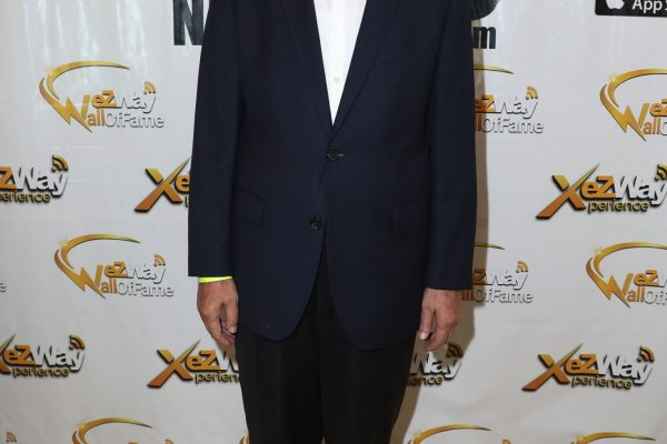 Newport Beach, California, USA. 7th June, 2021. Robert Sun attending the EZWay Network's 'From Zero to Wealth TV Show Celebration' held at a private location in Newport Beach, California. Credit:  Sheri Determan